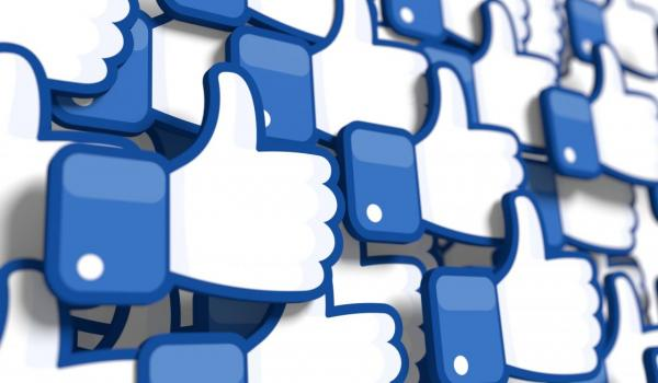 Creating a Facebook page is a great way to engage more widely with potential and existing customers