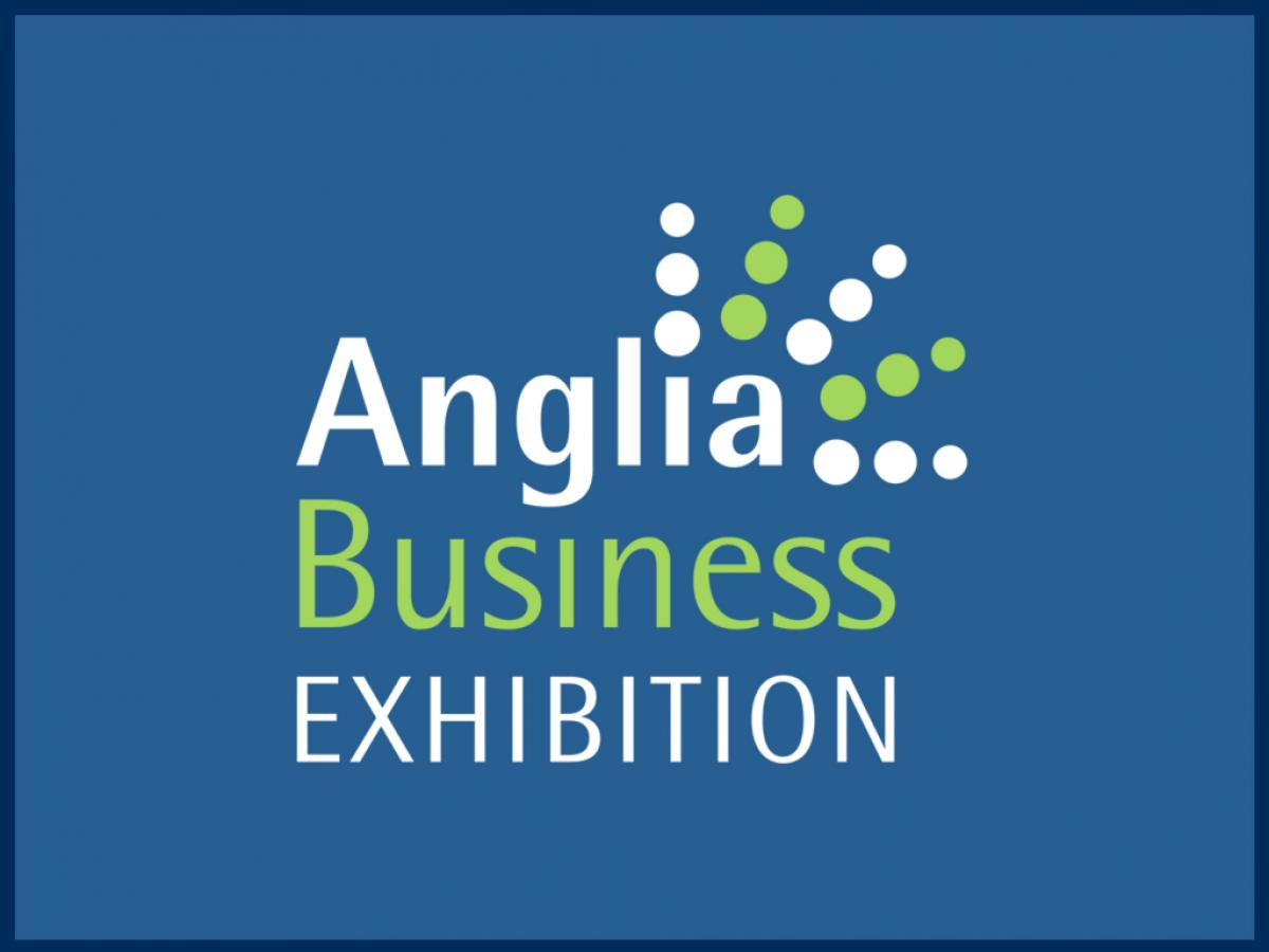 Anglia Business Exhibition 2018